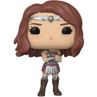 Queen Maeve #982 (The Boys) POP! TV
