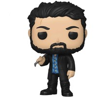 Billy Butcher #977 (The Boys) POP! TV