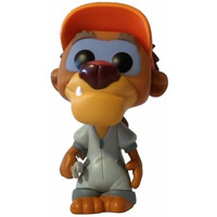 Wildcat #466 (TaleSpin) POP! Disney