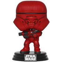 Sith Jet Trooper #318 (The Rise of Skywalker) POP! Star Wars