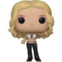 Trish Stratus #66 (WWE) POP! WWE