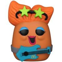 Rockstar Nugget #113 (McDonald's) POP! Ad Icons