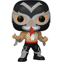 El Venenoide #707 (Lucha Libre) POP! Marvel