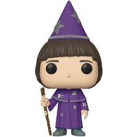 Will the Wise #805 (Stranger Things) POP! TV