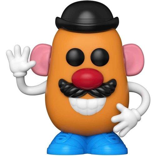 Funko Mr. Potato Head #02 (Hasbro) POP! Retro Toys