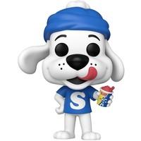 Slush Puppie #106 (Icee) POP! Ad Icons