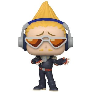 Funko Present Mic #920 (My Hero Academia) POP! Animation