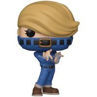 Best Jeanist #786 (My Hero Academia) POP! Animation