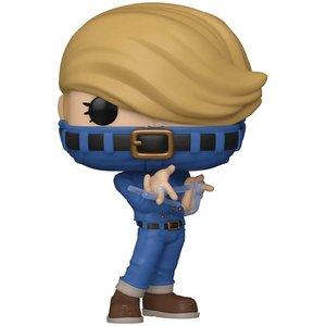 Funko Best Jeanist #786 (My Hero Academia) POP! Animation