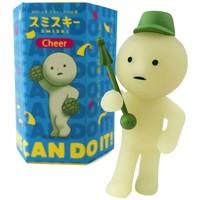 Smiski Cheer Series (GID)
