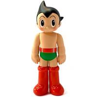 Astro Boy PVC (Open Eyes -Vintage) by Tezuka Productions
