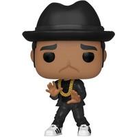 Run #199 (Run-DMC) POP! Rocks