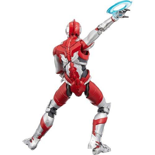 Bandai Ultraman (The Animation) S.H. Figuarts by Tamashii Nations