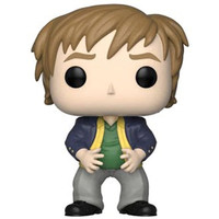 Tommy - Ripped Coat #506 (Tommy boy) POP! Movies