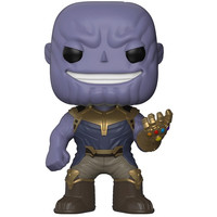 Thanos #289 (Avengers Infinity War) POP! Marvel