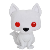 Ghost #19 (Game of Thrones) POP!