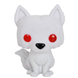 Funko Ghost #19 (Game of Thrones) POP!