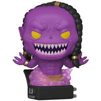 Genie #1022 (Creepshow) POP! TV
