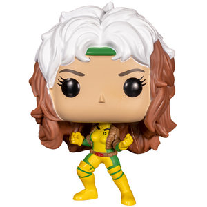 Funko Rogue  #423 (X-Men) POP! Marvel