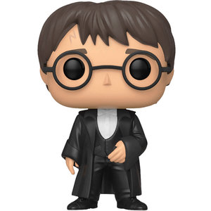 Funko Harry Potter (Yule Ball) #91 (Harry Potter) POP! Movies