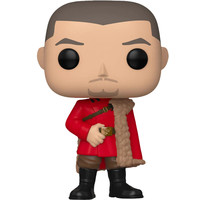 Viktor Krum #89 (Harry Potter) POP! Movies