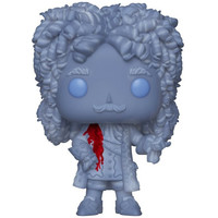 Bloody Baron #74 (Harry Potter) POP! Movies