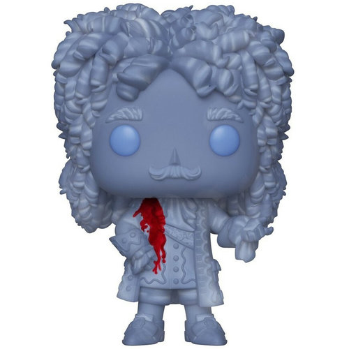 Funko Bloody Baron #74 (Harry Potter) POP! Movies