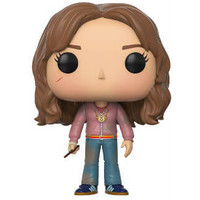 Hermione Granger #43 (Harry Potter) POP! Movies