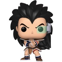 Raditz #616 (Dragon Ball Z) POP! Animation