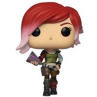 Lilith #524 (Borderlands 3) POP! Games