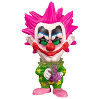 Spikey #933 (Killer Klowns from Outer Space) POP! Movies