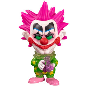 Funko Spikey #933 (Killer Klowns from Outer Space) POP! Movies