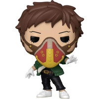 Kai Chisaki (Overhaul) #788 (My Hero Academia) POP! Animation