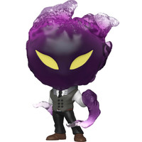 Kurogiri #789 (My Hero Academia) POP! Animation