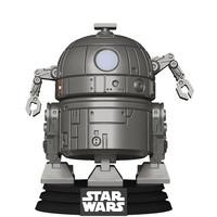 R2-D2 Concept #424 (Star Wars: Concept Series) POP! Star Wars