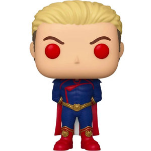 Funko Homelander #984 (The Boys) POP! TV