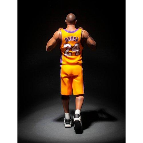 Fools Paradise LEGEND // EIGHTTWOFOUR (Kobe Bryant)