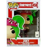Zoey #458 (Fortnite) POP! Games