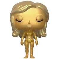 Golden Girl #519 (James Bond) POP! Movies