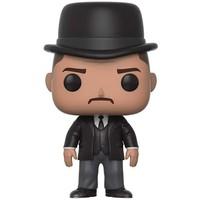 Oddjob #520 (James Bond) POP! Movies
