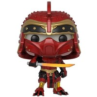 Daito #499 (Ready Player One) POP! Movies