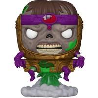 Zombie M.O.D.O.K. #791 (Marvel Zombies) POP! Marvel