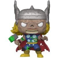 Zombie Thor #787 (Marvel Zombies) POP! Marvel