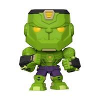 Hulk #833 (Avengers Mech Strike) POP! Marvel