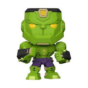 Funko Hulk #833 (Avengers Mech Strike) POP! Marvel