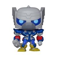 Thor #834 (Avengers Mech Strike) POP! Marvel