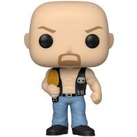 ''Stone Cold'' Steve Austin #84 (WWE) POP! WWE