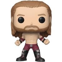 Edge #86 (WWE) POP! WWE