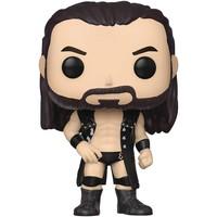Drew McIntyre #87 (WWE) POP! WWE