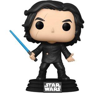 Funko Ben Solo #431 (The Rise of Skywalker) POP! Star Wars